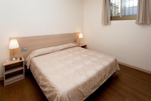 Hostal Excellence photo 55