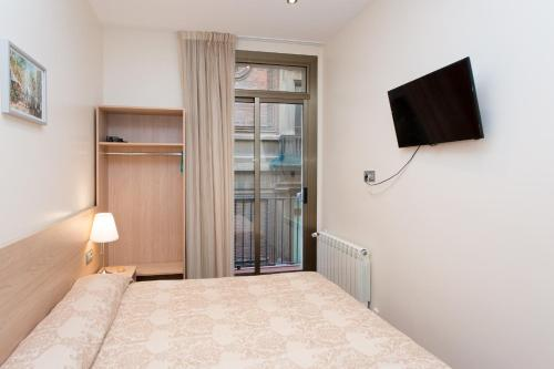 Hostal Excellence photo 60