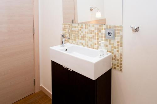 Hostal Excellence photo 67