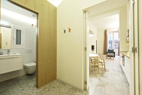 Uma Suites Pau Claris photo 44