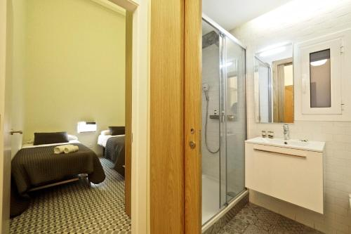 Uma Suites Pau Claris photo 45