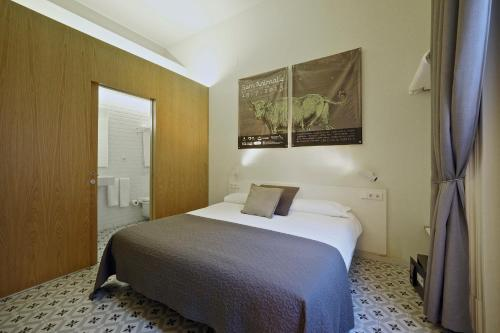 Uma Suites Pau Claris photo 49