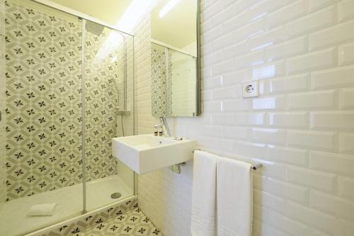 Uma Suites Pau Claris photo 52