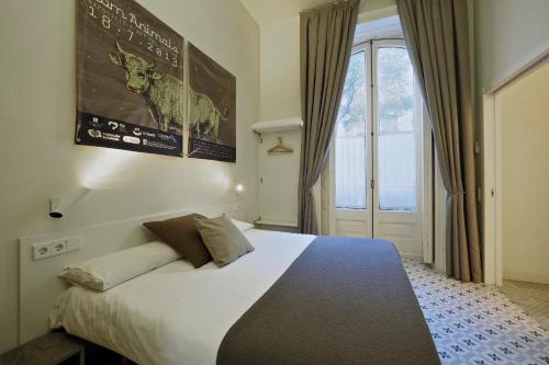 Uma Suites Pau Claris photo 54
