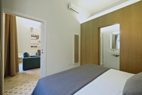 Uma Suites Pau Claris photo 55