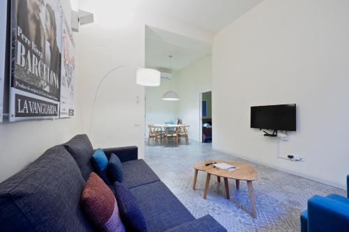Uma Suites Pau Claris photo 58