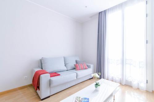 Pelayo Deluxe Apartments photo 44