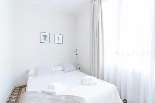 Pelayo Deluxe Apartments photo 54