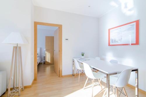 Pelayo Deluxe Apartments photo 55