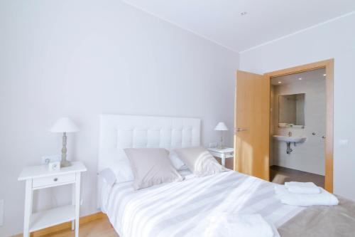 Pelayo Deluxe Apartments photo 56