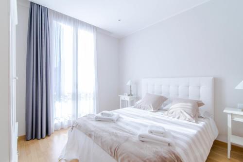 Pelayo Deluxe Apartments photo 57