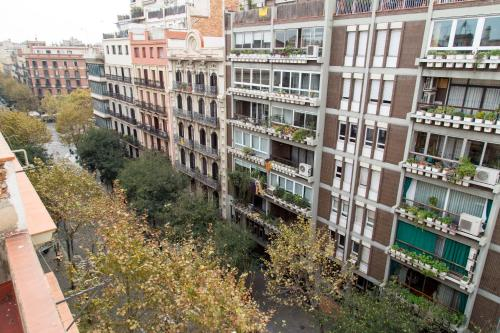Autèntic Eixample Barcelona photo 63