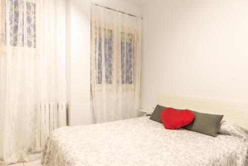 Akira Flats Sant Pau apartments photo 23