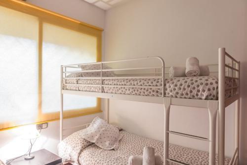 Akira Flats Sant Pau apartments photo 25