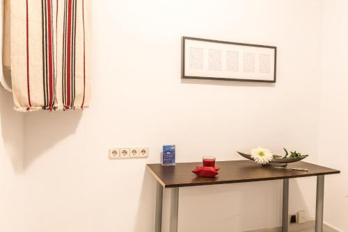 Akira Flats Sant Pau apartments photo 33