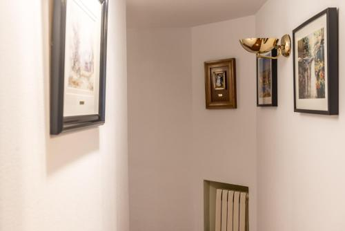 Akira Flats Sant Pau apartments photo 34