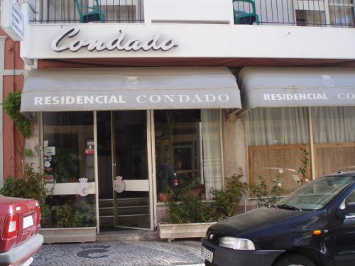 Photo - Residencial Condado