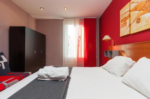 Gaudi Residence photo 39