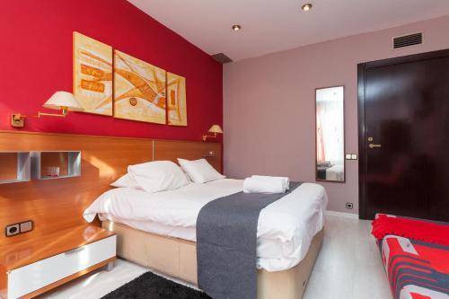 Gaudi Residence photo 40
