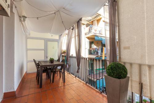 Gaudi Residence photo 53
