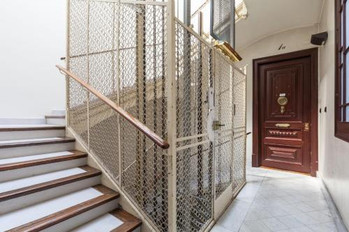 Gaudi Residence photo 55
