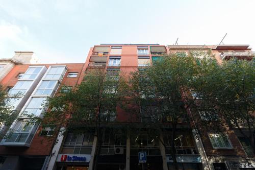Apartamento Guillermo Tell photo 37