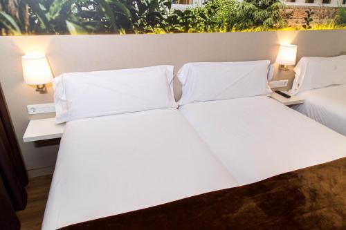 Hotel BestPrice Gracia photo 55