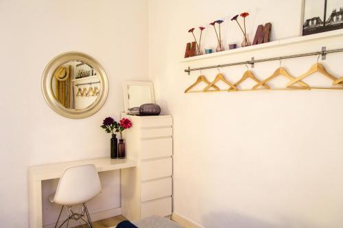 Ondina Suites Sagrada Familia photo 29