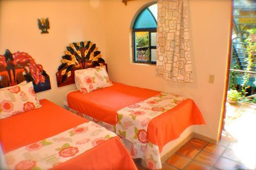Cabo Inn, Los Cabos