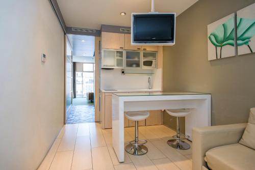 Ako Suites Hotel photo 42