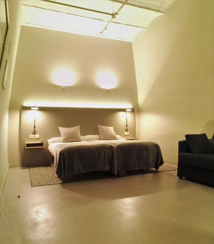 Mayerling Abamita Apartments photo 48