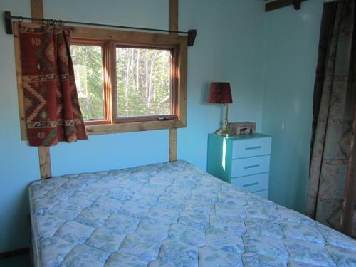Klondike Bed & Breakfast - Whitehorse, YT Y1A 5M2