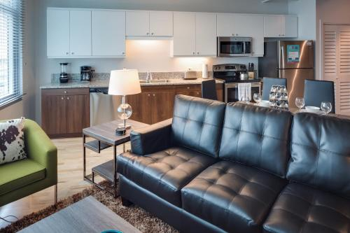 10th Avenue Apartment By Stay Alfred - San Diego, CA 92101