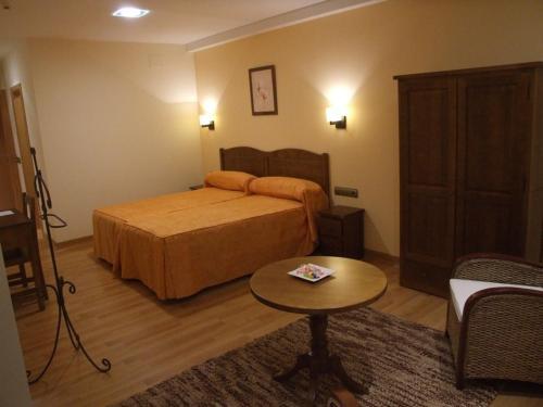 . Hotel Pattaya