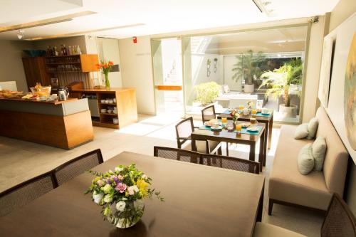 Atempo Design Hotel photo 19