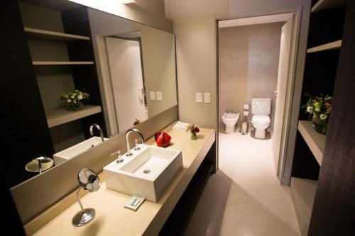 Atempo Design Hotel photo 22