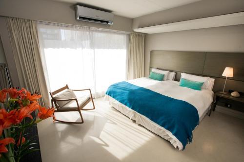 Atempo Design Hotel photo 23