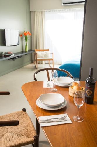 Atempo Design Hotel photo 24