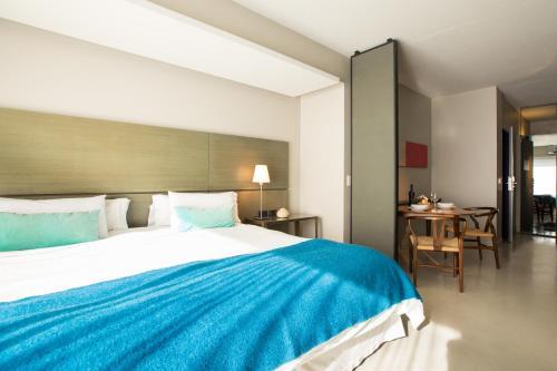 Atempo Design Hotel photo 25
