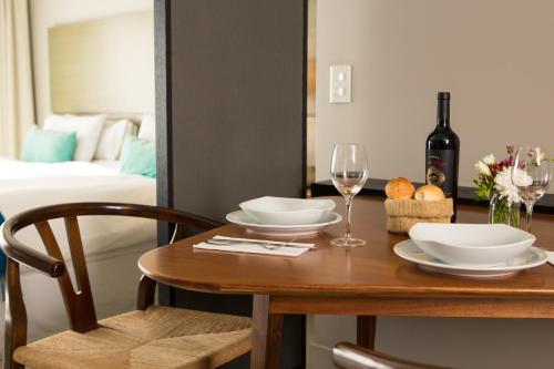Atempo Design Hotel photo 26