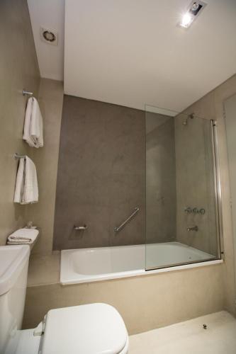 Atempo Design Hotel photo 27