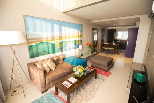 Atempo Design Hotel photo 28