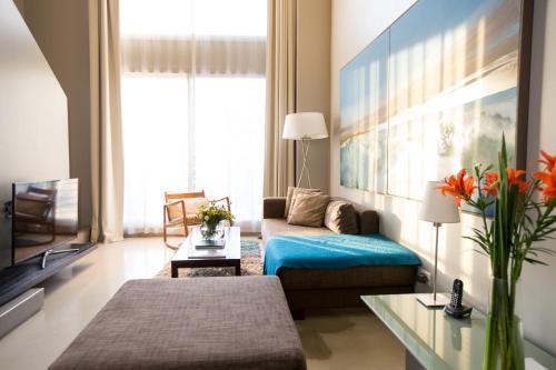 Atempo Design Hotel photo 29