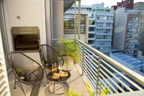 Atempo Design Hotel photo 30