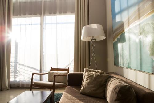 Atempo Design Hotel photo 31