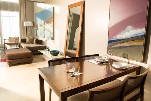 Atempo Design Hotel photo 32