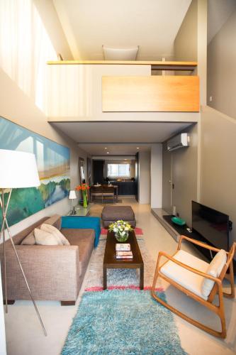 Atempo Design Hotel photo 33