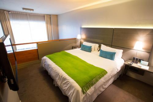 Atempo Design Hotel photo 34