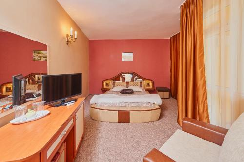 Peneka Hotel
