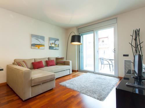Apartment Napols